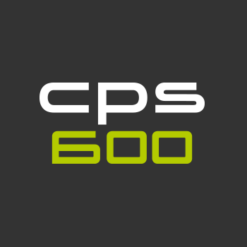 cps-600-logo