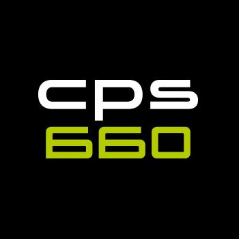 cps-660-logo