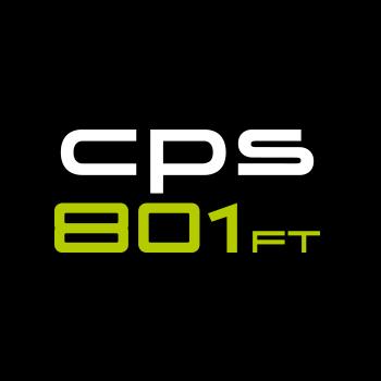 cps-801FT-logo