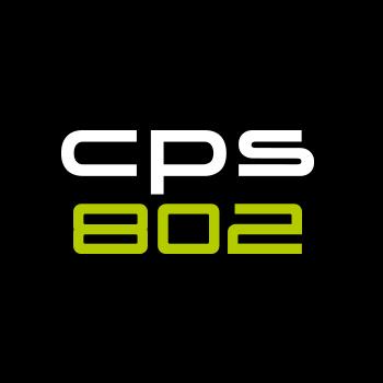 cps-802-logo