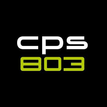 cps-803-logo