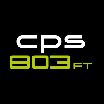 cps-803FT-logo