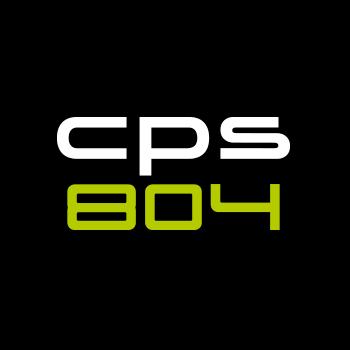 cps-804-logo