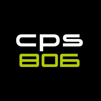 cps-806-logo