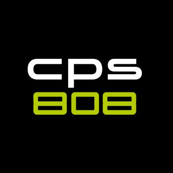 cps-808-logo